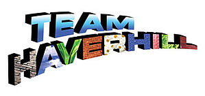 Team Haverhill logo