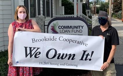 NB_Brookside-closing