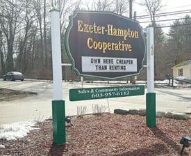 Exeter-Hampton-sign.jpg