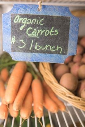 bf_carrots.jpg