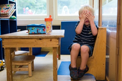 Early education and child care deserve more state funding