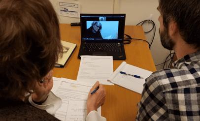 videoconferencing.png