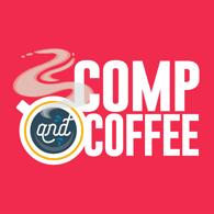 Comp and Coffee logo