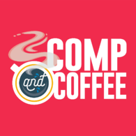 Comp and Coffee logo