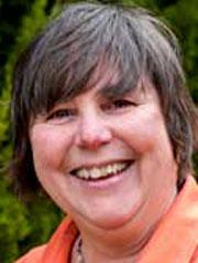 Charlene Andersen