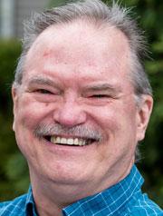 Steve Varnum