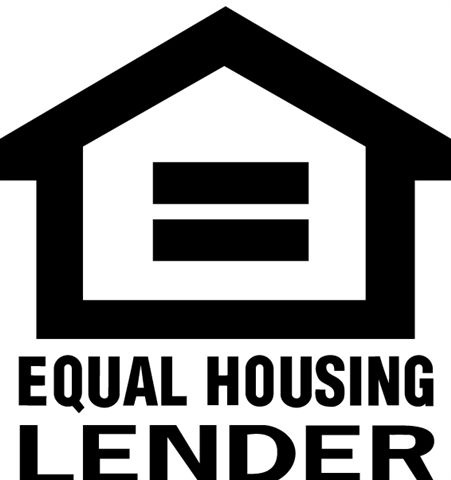 Equal Housing Lender.jpg