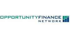 Opportunity Finance Network